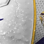 minnesota-vikings-detail-1