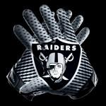 oakland-raiders-glove-1