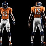 denver-broncos-uniform-1