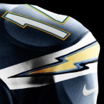 san-diego-chargers-detail-1