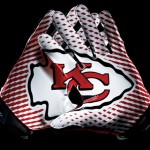 kansas-city-chiefs-glove-1