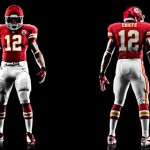 kansas-city-chiefs-uniform-1