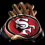 san-francisco-49ers-glove-1