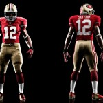 san-francisco-49ers-uniform-1