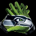seattle-seahawks-glove-1