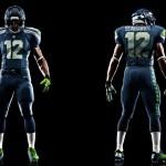 seattle-seahawks-uniform-1