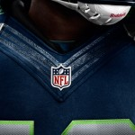 seattle-seahawks-detail-1