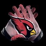 arizona-cardinals-glove-1