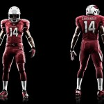 arizona-cardinals-uniforms-1