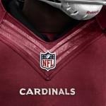 arizona-cardinals-detail-1