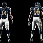st-louis-rams-uniforms-1