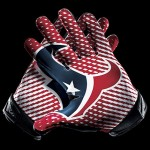 houston-texans-glove-1