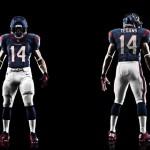 houston-texans-uniform-1