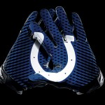 indianapolis-colts-glove-1