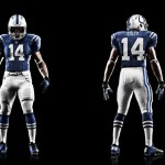 indianapolis-colts-uniform-1