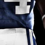 indianapolis-colts-detail-1