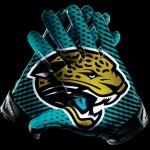 jacksonville-jaguars-glove-1