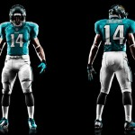jacksonville-jaguars-uniform-1