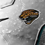 jacksonville-jaguars-details-1