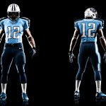 tennessee-titans-uniform-1