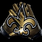 new-orleans-saints-gloves-1