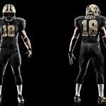new-orleans-saints-jersey-1