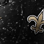 new-orleans-saints-detail-1