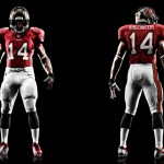 tampa-bay-buccaneers-uniform-1