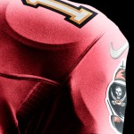 tampa-bay-buccaneers-detail-1