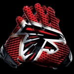 atlana-falcons-glove-1