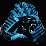 carolina-panthers-glove-1