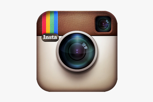 Instagram Passes 27 Million Users.