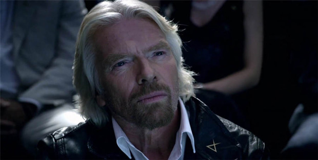 Richard-Branson-nike-kobesystem-success-at-success