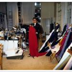 Yves-Saint-Laurent-The-Retrospective-at-the-Denver-Art-Museum-Teaser-4