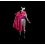 Yves-Saint-Laurent-The-Retrospective-at-the-Denver-Art-Museum-Teaser-5