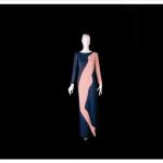 Yves-Saint-Laurent-The-Retrospective-at-the-Denver-Art-Museum-Teaser-2