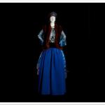 Yves-Saint-Laurent-The-Retrospective-at-the-Denver-Art-Museum-Teaser-1