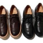 Caminando-hobo-Straight-Tip-Rubber-Shoe-1