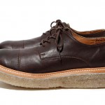 Caminando-hobo-Straight-Tip-Rubber-Shoe-2