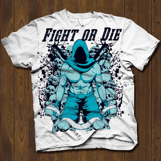 http://www.tshirt-factory.com/t-shirt-design-template-309.html