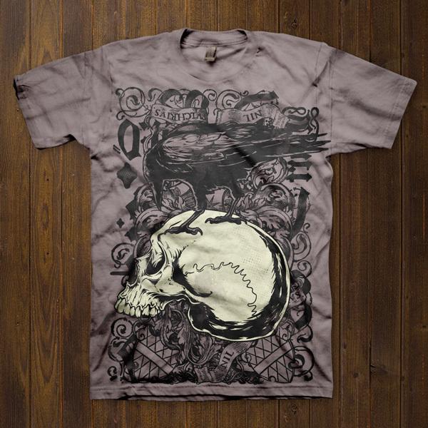 http://www.tshirt-factory.com/t-shirt-design-template-719.html