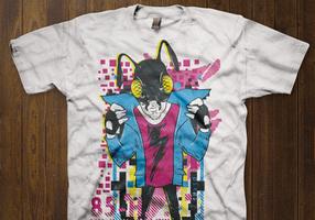 T-shirt_design_template_681