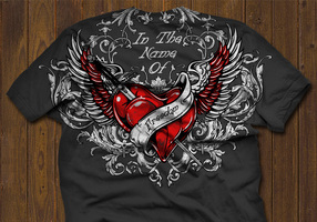 T-shirt_design_template_210