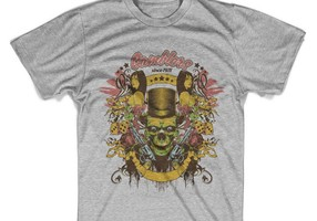 T-shirt_design_588 (copy)