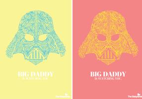 Bigdaddy_poster