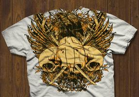 T-shirt_design_template_233