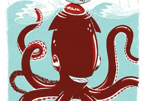 Kraken-poster-large