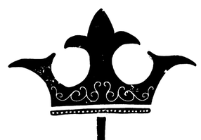 Kingdom_logo