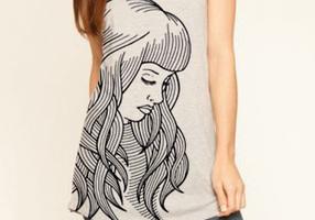 Shirt_1