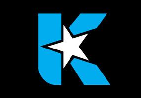 Kink_k_logo